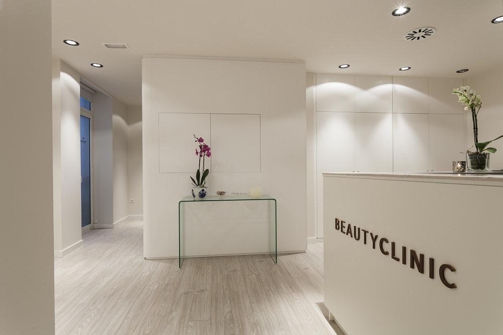 clinica ciurgia estetica valencia