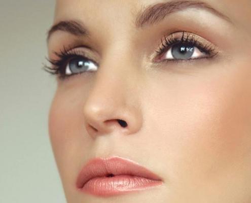 cirugía de nariz valencia