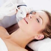 tratamientos pómulos y mejillas
