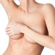 mamoplastia en valencia