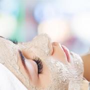 medicina estética en Valencia - tratamientos para preparar la piel para el sol