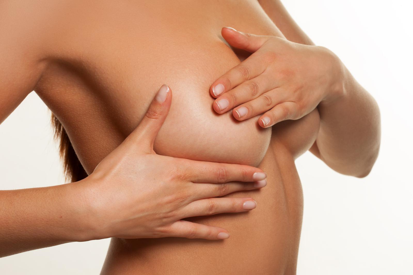 protesis mamarias valencia