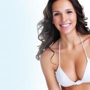 reducción mamaria - mamoplastia de reducción