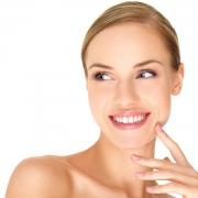 rejuvenecimiento facial valencia