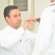 aumento de pecho doctor centeno valencia