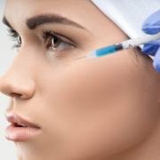 rejuvenecimiento facial ácido hialurónico