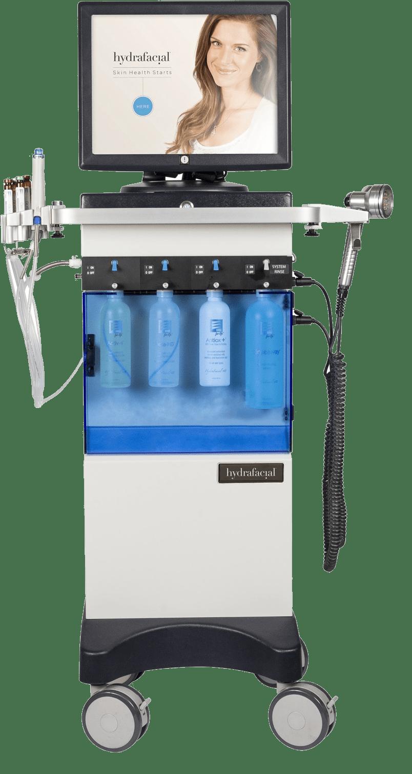 maquina-tratamiento-facial-valencia